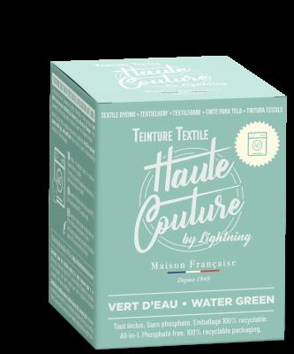 Teinture textile