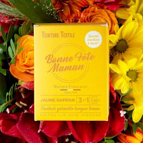 Une merveilleuse fête à toutes nos #Mamans !